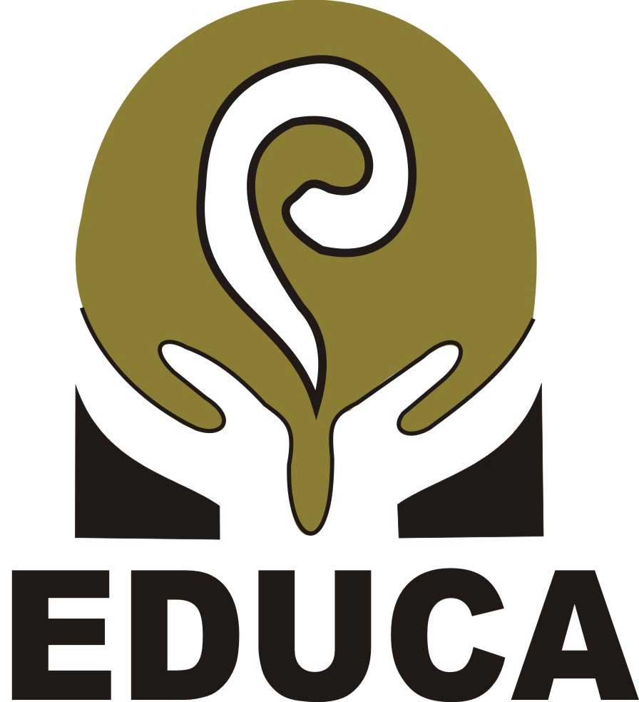 Logo de Servicios para una Educación Alternativa AC